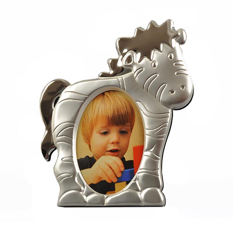Kinder Bilder-Rahmen 9 x 13 cm Porträtrahmen Fotorahmen \